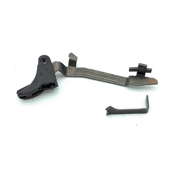 Glock G17 Gen 5 Stock Trigger