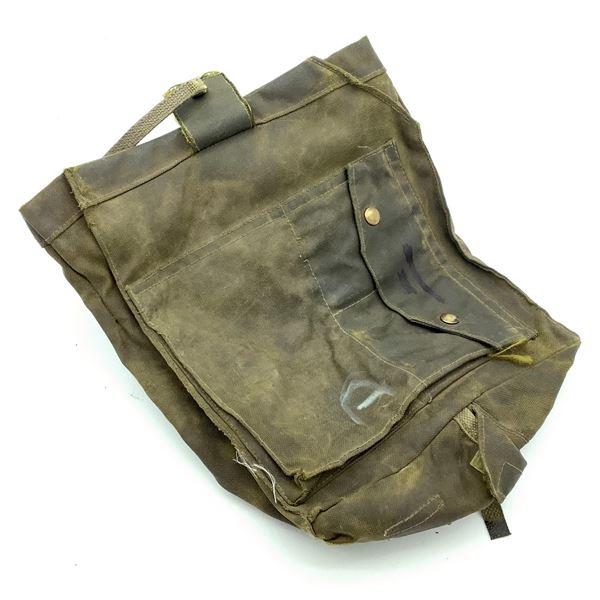 Military Bag, ODG