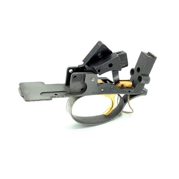 Bettinsoli 12 Ga Trigger Assembly