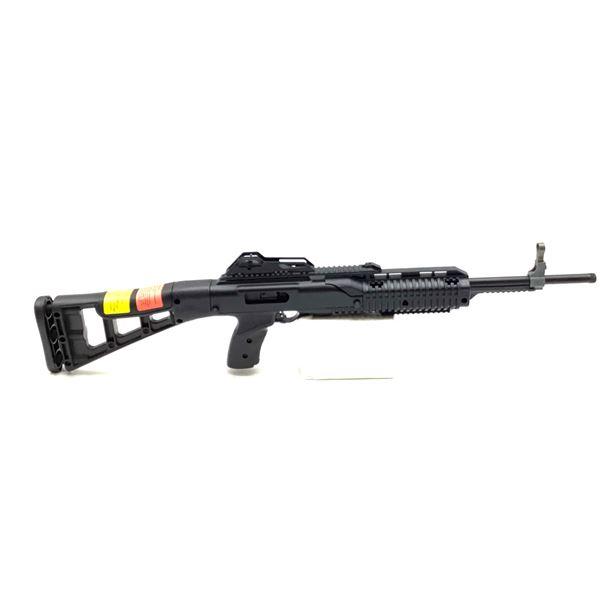 Hi-Point, Model 995, 9mm Carbine, New.