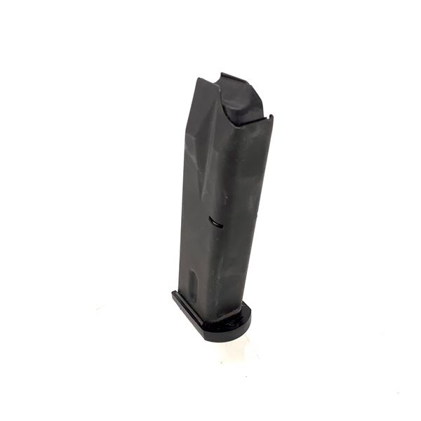 Beretta 96 40 S & W Pistol Magazine, 10 Rounds
