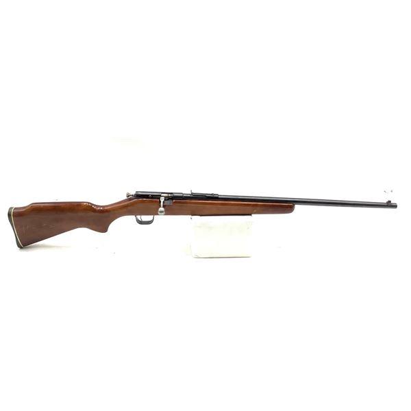 COOEY Model 39, Bolt Action Rifle, 22LR, Deactivated