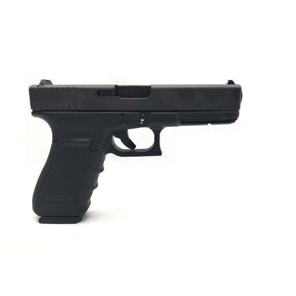 Glock 20 Gen 4 Semi-Auto Pistol, 10mm