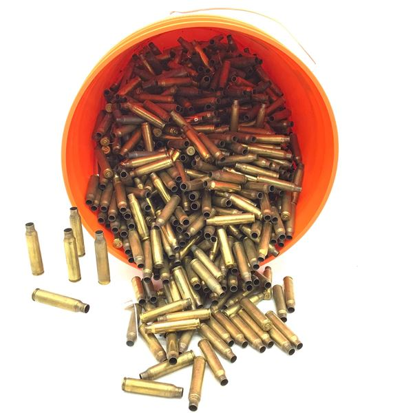 Assorted 5.56/223 Casings - Approx 1,082 Cases