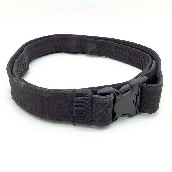 Duty Belt - Inner & Outer