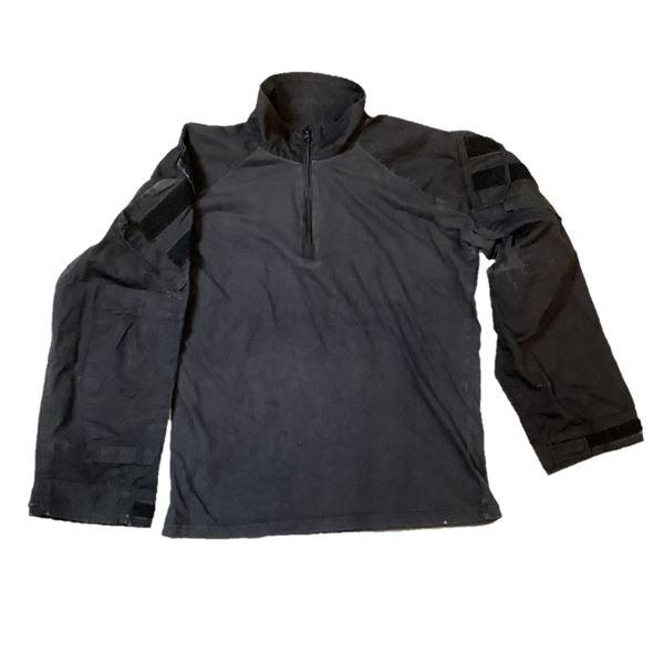 Redback Gear Duty Shirt, Size Large