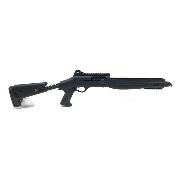 """Hatsan Escort Magnum Semi-Auto Shotgun, 12 Ga. 3"""", No Barrel"""
