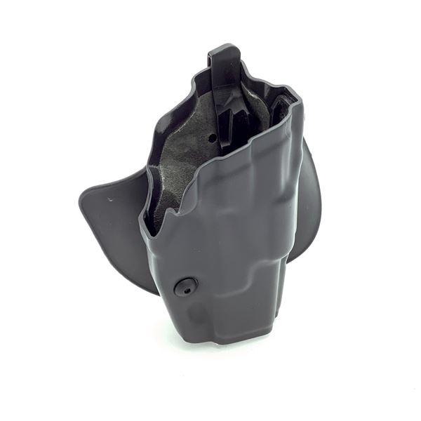 SafariLand Glock 17/19 ALS Paddle Holster