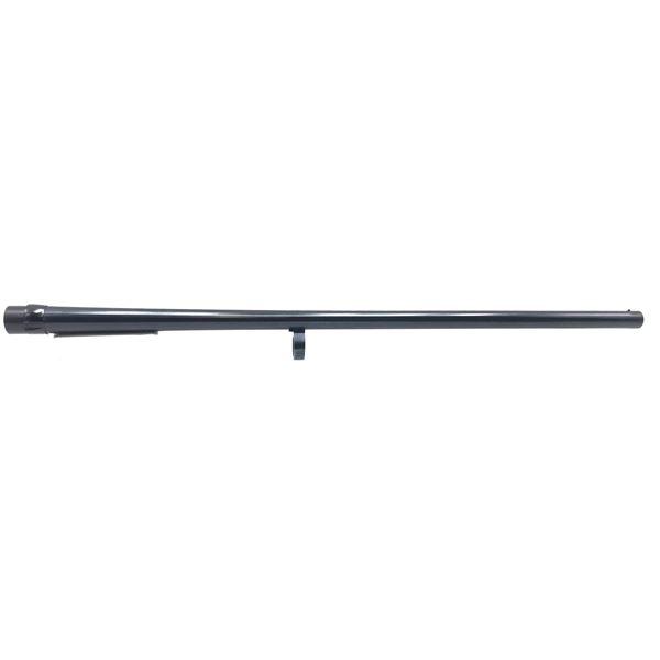 """Winchester Ranger 140/1400/2400 Barrel, 12 Ga. 2 3/4"""", FULL, 28"""""""