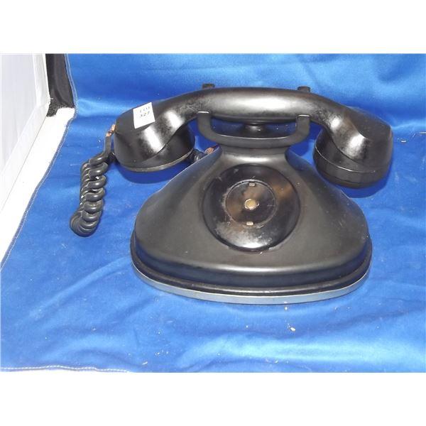 1 STROMBERG-CARLSON EXTENTION PHONE