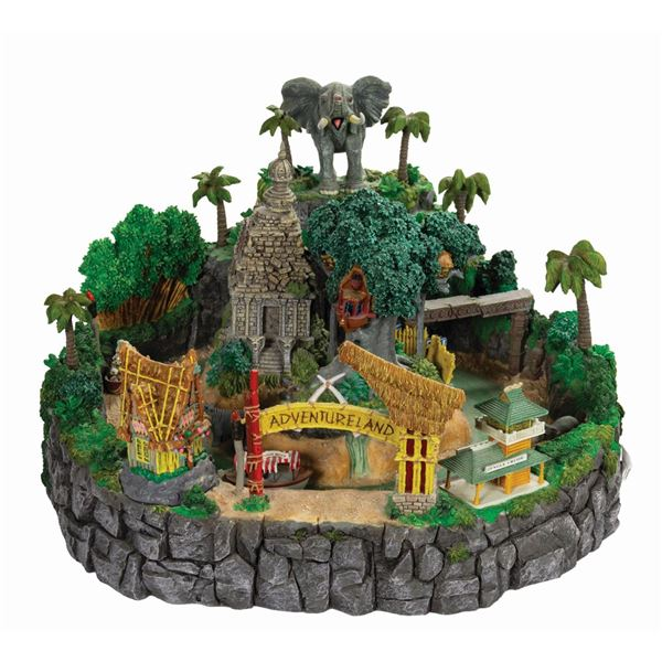 Adventureland Magical Big Fig.
