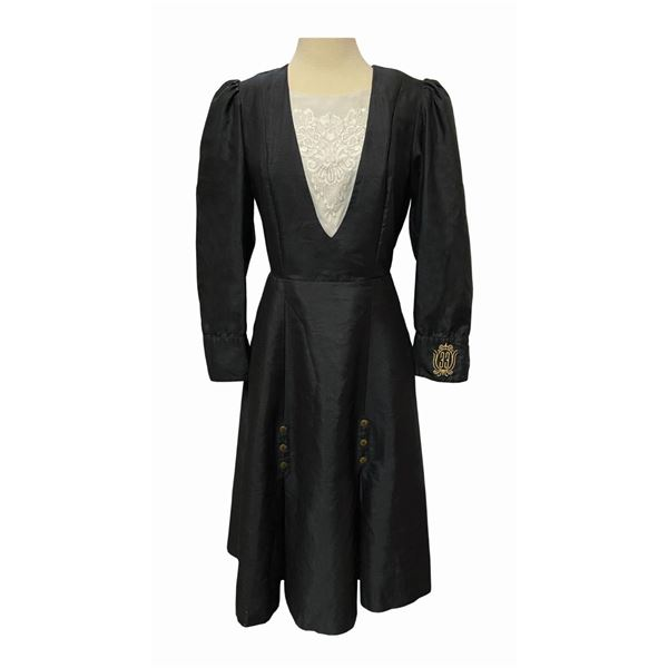 Club 33 Hostess Cast Member Dress.