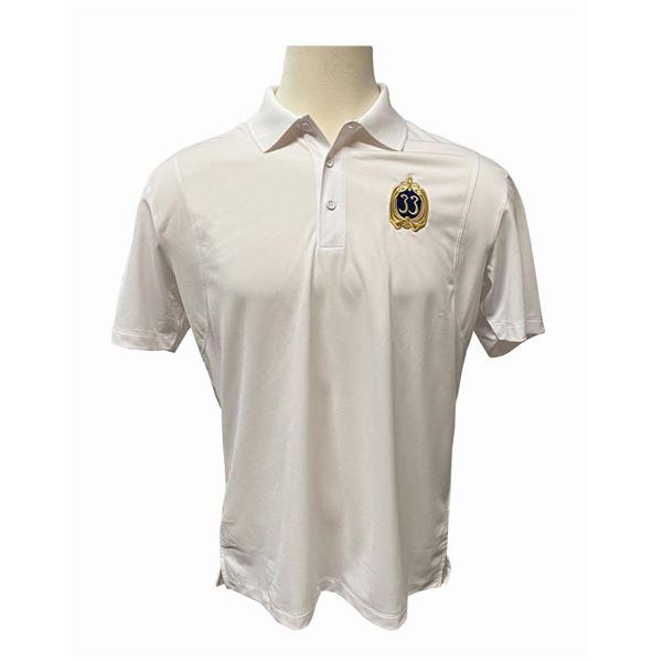 Club 33 Cast Member Shirt.