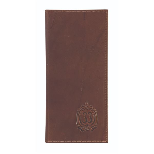 Club 33 Wallet.