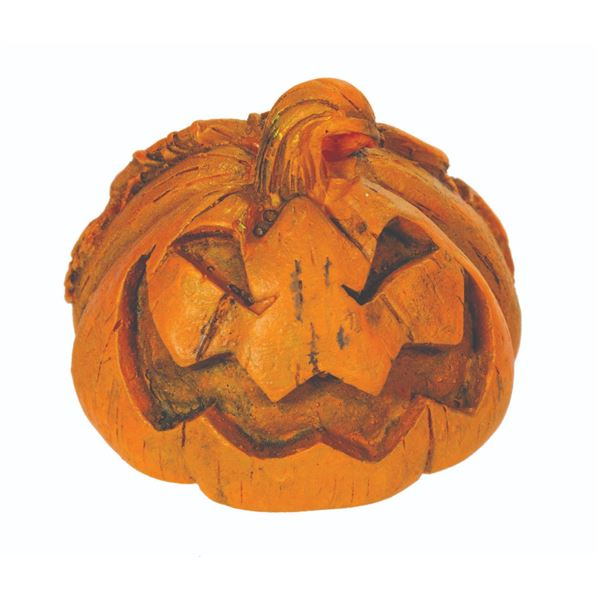 Haunted Mansion Oogie Boogie Jack-o-Lantern Event Gift.