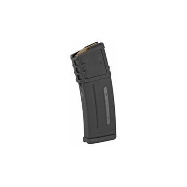 MAGPUL PMAG 30G 5.56 FOR G36 30RD BK
