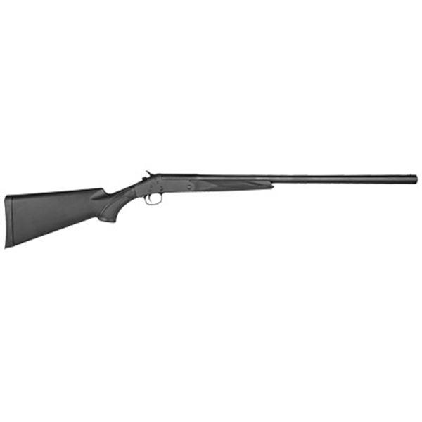STEVENS M301 SINGLE SHOT CPT 410/22
