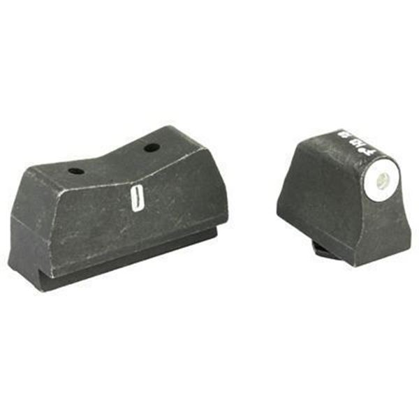 XS DXT BIG DOT SUPP FOR GLK 9MM/40