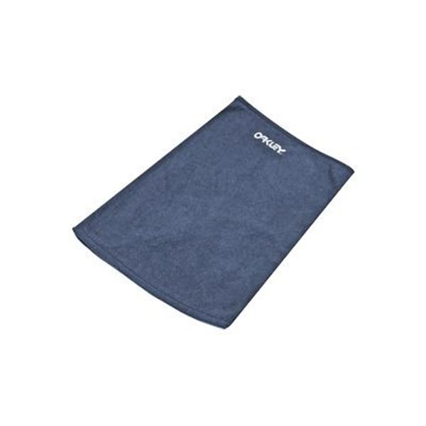 OAK NECK GAITER BLUE L/XL