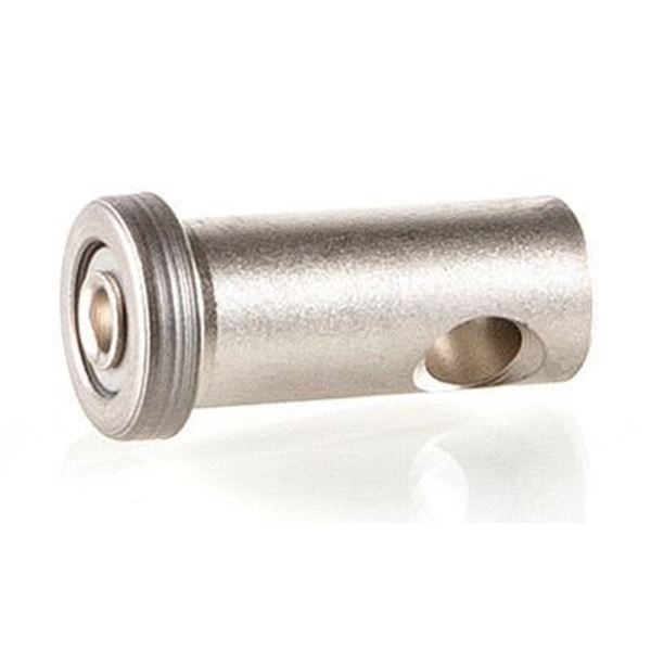 POF ROLLER CAM PIN ASSEMBLY 223