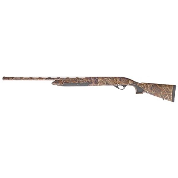 """WBY ELEMENT WATERFOWL 12/28 3"""" MAX5"""