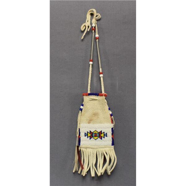CHEYENNE INDIAN BAG
