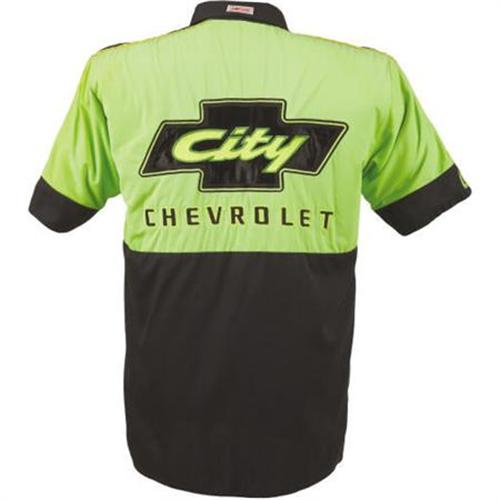 Racing Shirt from