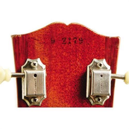 1959 gibson les paul standard serial number 9 2. Black Bedroom Furniture Sets. Home Design Ideas