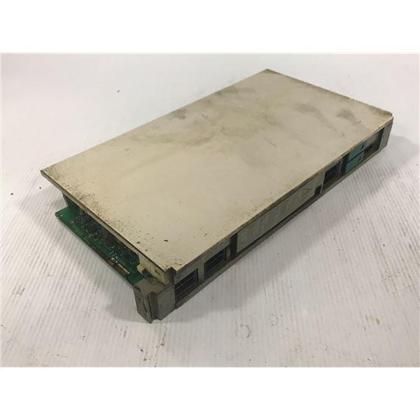 MITSUBISHI QX084B BN634A574G52 CIRCUIT BOARD