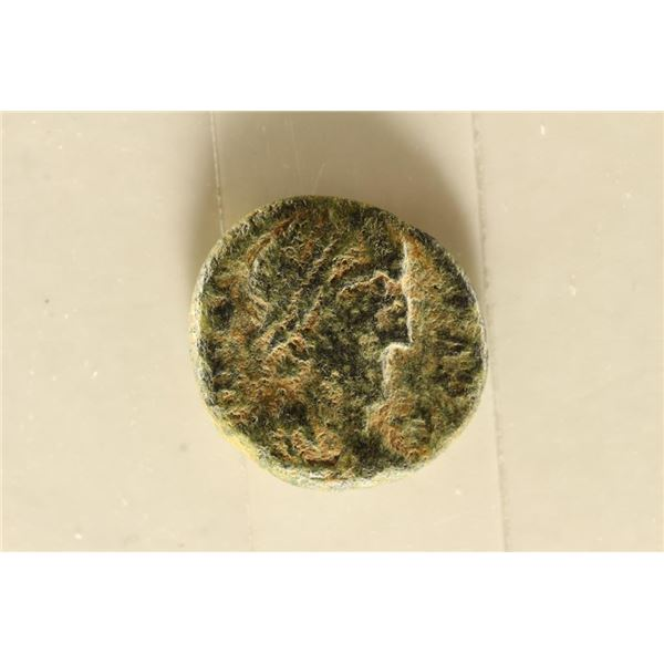 387-392 A.D. ARCADIUS ANCIENT COIN