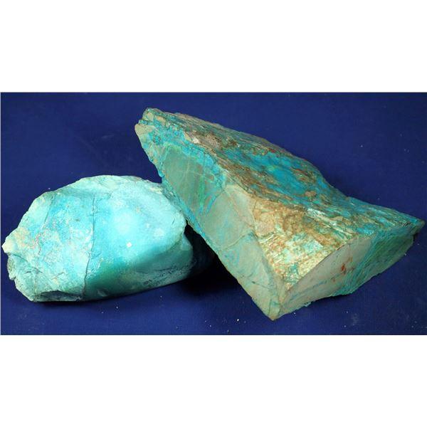 High-Grade Copper Ore, Tripp-Veteran Mines, Ruth, Nevada  [132883]