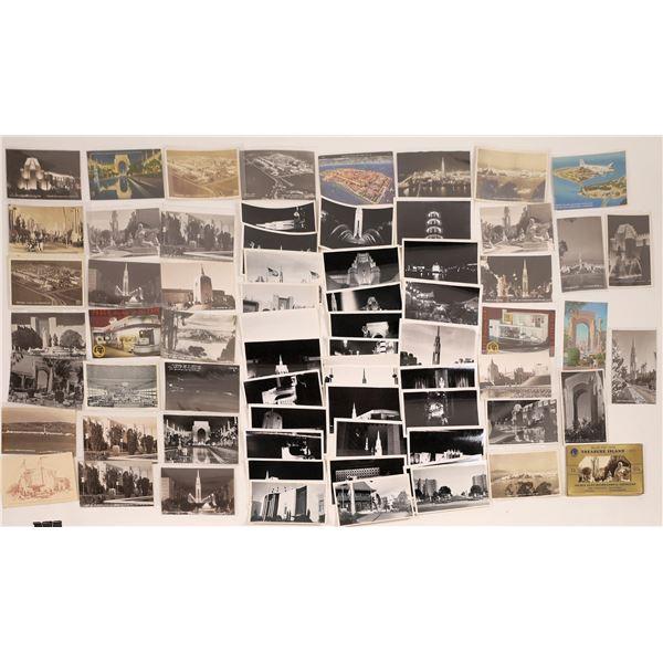 Golden Gate International Exposition RPCs and Photos (80)  [125741]