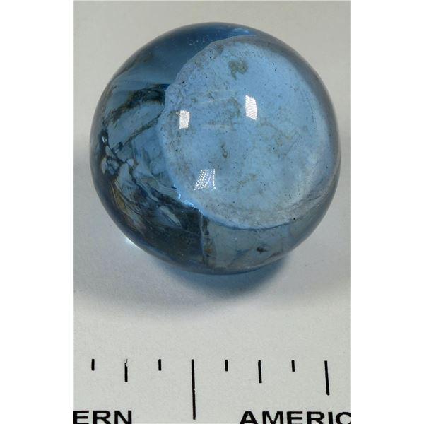 Sulphide - 1 On Disk  [125365]