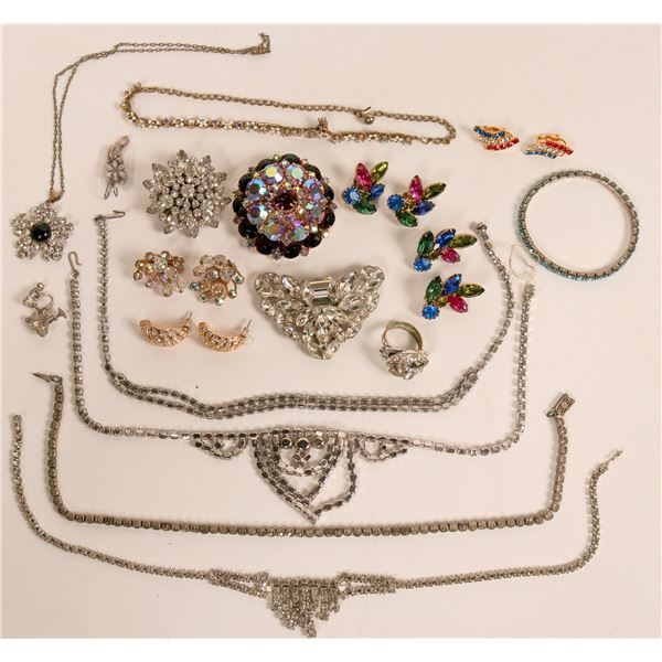 Sparkle Plenty Jewelry  [121208]