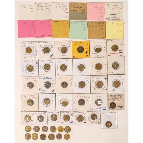 $2.50 Counter Collection  [129337]