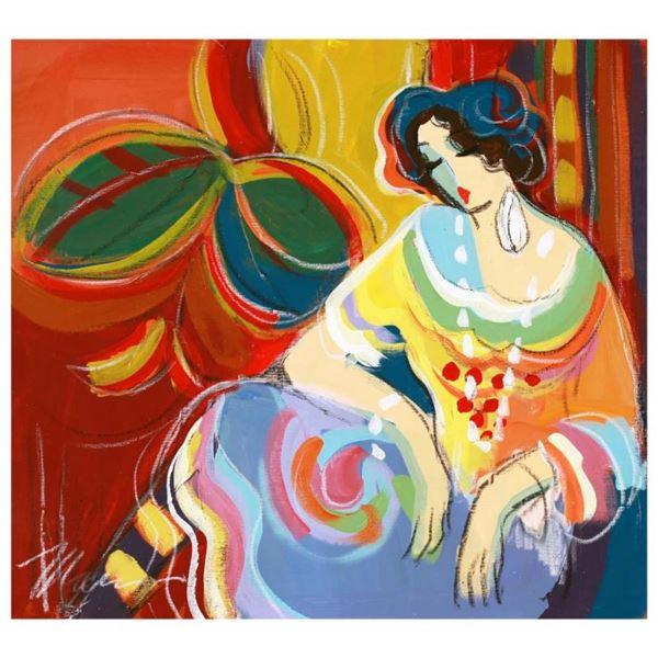 Gulianna by Maimon Original