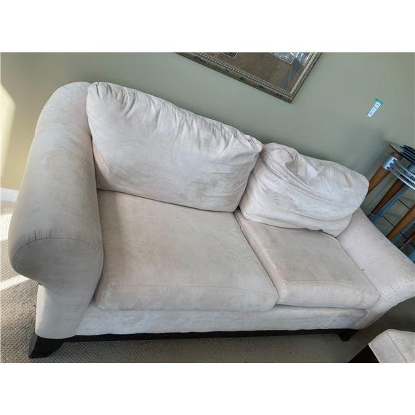 Sofa C