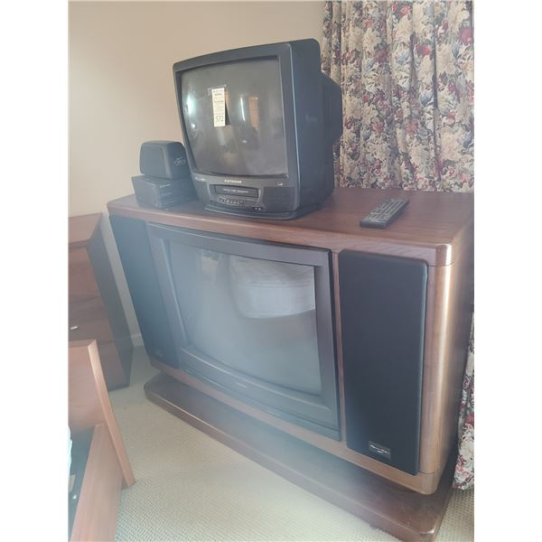 Electronics and Entertainment Unit  C