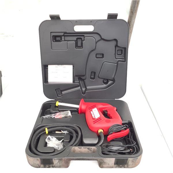 Facet Fuel-It 12 V Fuel Transfer Pump, Model 80100N