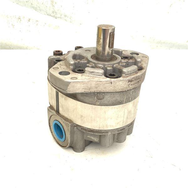 Parker Hydraulic Pump H62AA2A
