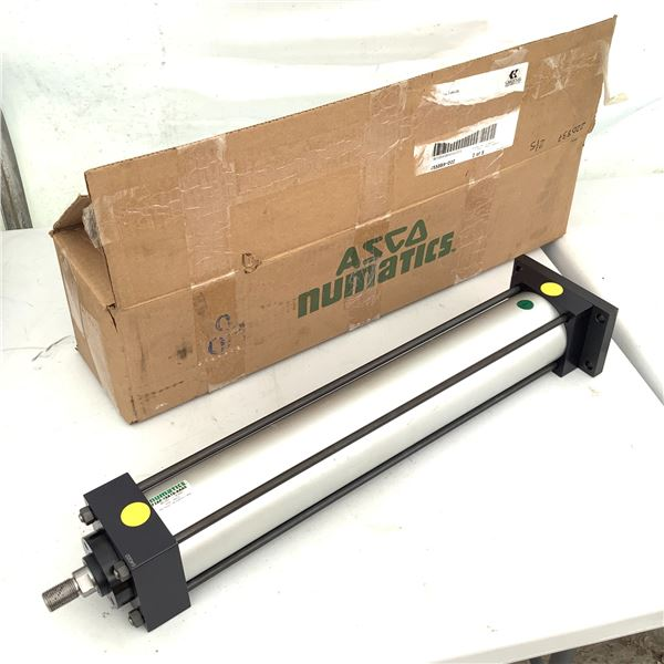"""Air Cylinder, 24"""", New"""