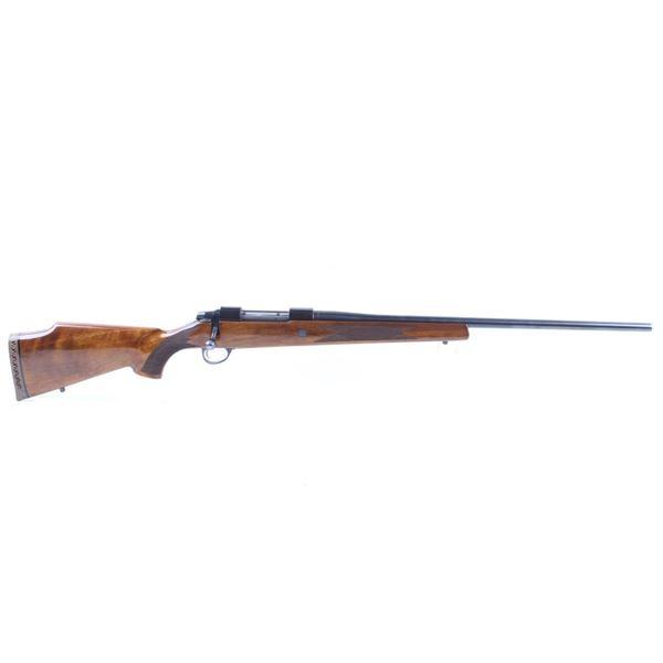 Sako AV 7mm Rem Mag. Bolt Action Rifle