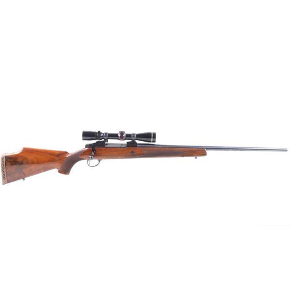 Sako A III .30-06 Caliber Bolt Action Rifle