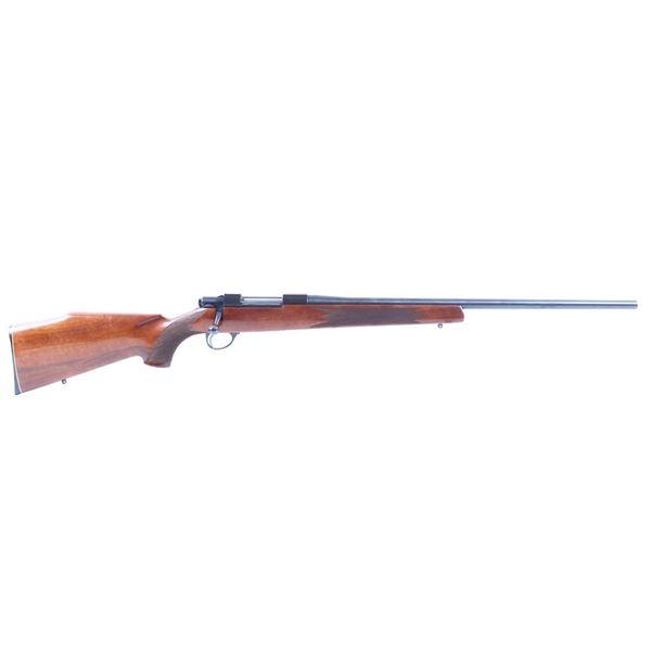Sako  L579 Forester .243 Caliber Bolt Action Rifle