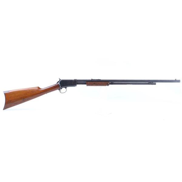 Winchester Model 90 .22 Slide Action Rifle