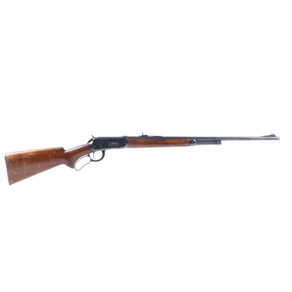 Winchester Model 1894 .30 W.C.F Lever Action Rifle