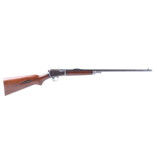 Winchester Model 63 22 Super Speed/ Super X Rifle