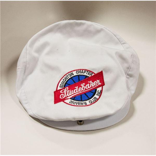 GATSBY' STYLE SDC CAP