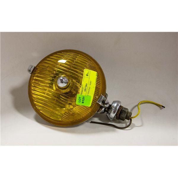 LUCAS SFT 576 FOG LIGHT