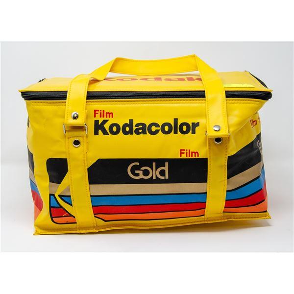 KODAK COOLER BAG